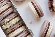 PassionMacarons