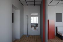 Project office