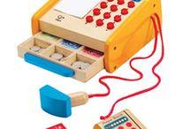 Juguetes-Toys