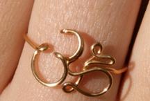 OM rings