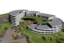 AQUAradius / Appartementencomplex voor 50 plussers in Hoofddorp. 57 appartementen met parkeerkelder, binnentuin, gastenverblijven, hobby ruimten, cardio fitness, gemeenschappelijke ruimten, opslagruimte, zorg en welzijn ruimte, cursusruimte, bergingen, fietskelder naast de 2 grote liften, vloerverwarming, warmte koude opslag (WKO) energiezuinig, veel isolatie, grote inpandige balkons