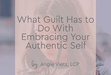 Angie Viets Blog