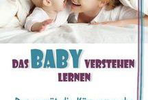 baby 2 :)))