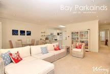 Nelson bay accommodation