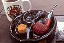 Reviews! Cigar, Pipe, Tobacco, Coffee, Swag / by Cigar Dan