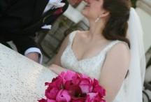 Our Wedding / Laura & Jonathan 1/2/2009