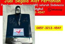 0857-3213-4547 Pabrik Jual Cangkul Tarakan