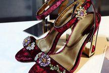 Ali обувь