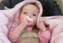 Confecciones para bebes y niños