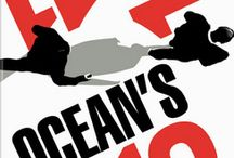 Oceans 11, 12 13 FANDOM