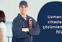 Kombi Servisi Hizmetleri / İstanbul bölgesinde kombi servisi hizmeti vermekte olan firmamızın pinterest hesabıdır.