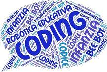 Coding Scuola Infanzia