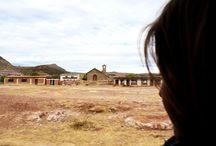 In costruzione... / Tutti abbiamo diritto ad una casa ma purtroppo sono tante le persone nel mondo che non hanno un tetto. Aiutiamole!