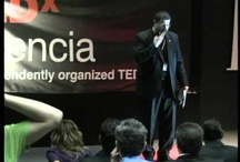 TEDxValencia 2011