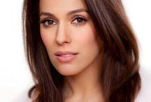Christina DeRosa Headshots