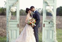 ♥ Mint Weddings | Jevel Wedding Planning ♥