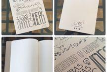 Lil'O #lilomola #cuadernosparacrear / #cuadernosparacrear #cuadernosparacreer