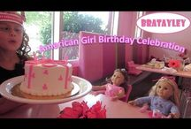 Bratayley AG birthday