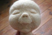 rostro Bellón