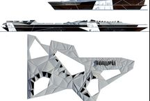 Architecture-Low+Masterplan