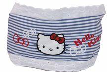 Accesorii Bebelusi 0-24 luni-->Fete / Aici puteti gasi o gama variata de accesorii pentru fetite, ce cuprinde bentite, bandane, palarii de soare si diverse alte accesorii.