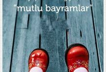 Bayram