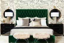 Master Bedroom-Westport