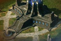 Dawn of Titans Tips, Tricks and Guides