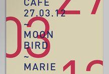 Typography / Typo