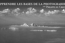 Photographie / Photographie