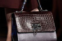 For Her// Handbags