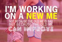 Motivation / Find the latest motivation and inspiration to building a better you.