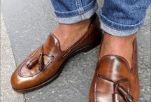 shoes_loafers