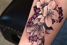 Tattooidee