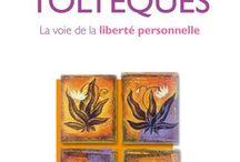 Paula: Des livres qui ont changé ma vie / Développement personnel. Bonheur. Amour. Gratitude. Changer de vie. Maternage proximal. Parentalité positive.