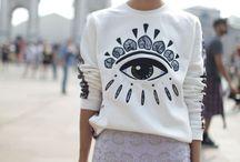 Fashion // SS 15