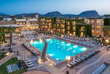 Bella Beach, 5 Stars luxury hotel in Hersonissos, Offers, Reviews