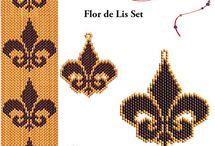 DIY - Jewelry - Bracelets