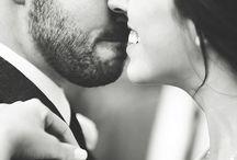 • He and Me •