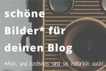 Blog & Co.