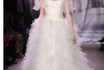 Wedding Dress / by WeddingLands