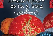 exhibition Košice SK