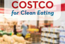 Buy Clean Eating