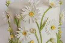Tavaszi torták