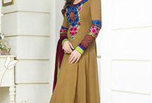 Flona - Zareen Khan