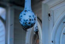 Holidays / by Sarah Jones