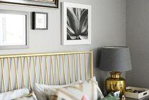 master bedroom design floor plan