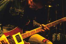 bassplayers