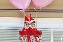 Cute Elf :)
