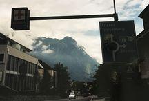Liechtenstein- 2003